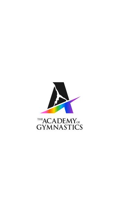 点击获取The Academy of Gymnastics