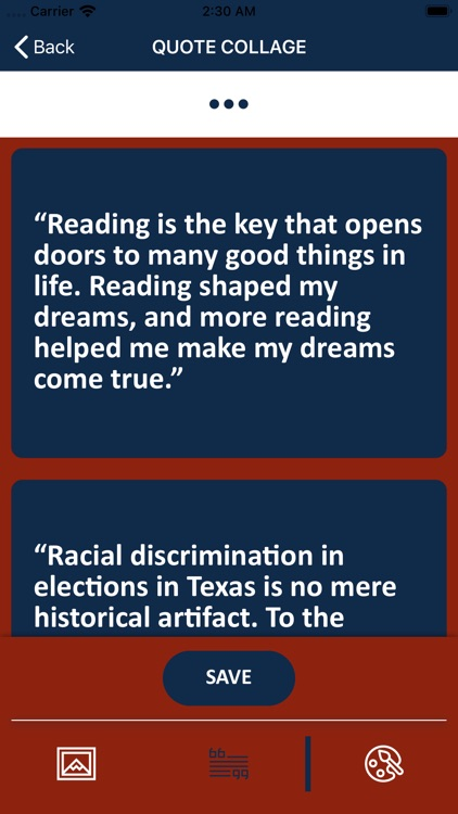 Ruth Bader Ginsburg Wisdom