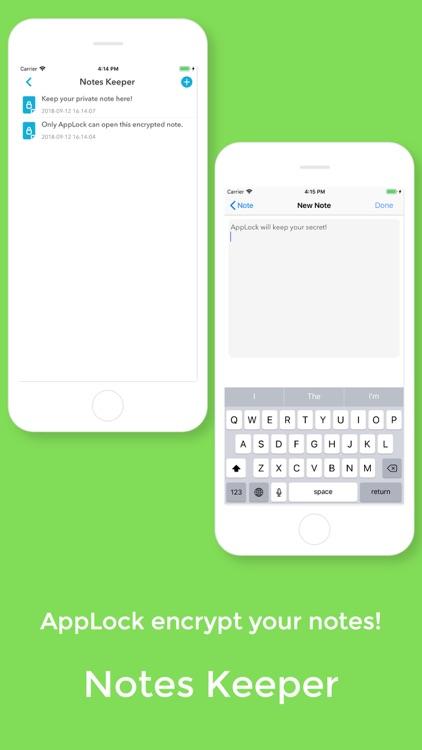 Parallel App Pro: No Ads screenshot-4