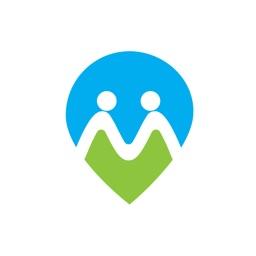MeetLandia – Dating App