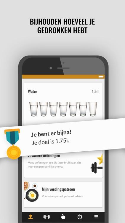 Derks4Sport Wijchen screenshot-4