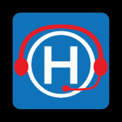LivantaCares Medicare Helpline