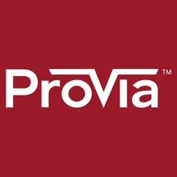 ProVia Product Catalog