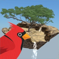 Codes for My Aviary Hack