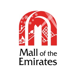 Mall of the Emirates (MOE)