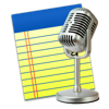 AudioNote--Note+Voice Recorder - Luminant Software, Inc