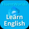 FluentWorlds: Learn English