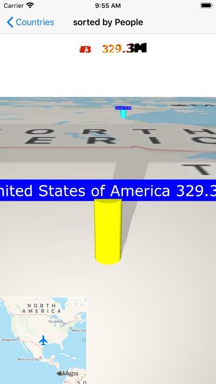 Factbook (CIA)