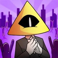 Codes for We Are Illuminati - Clicker Hack