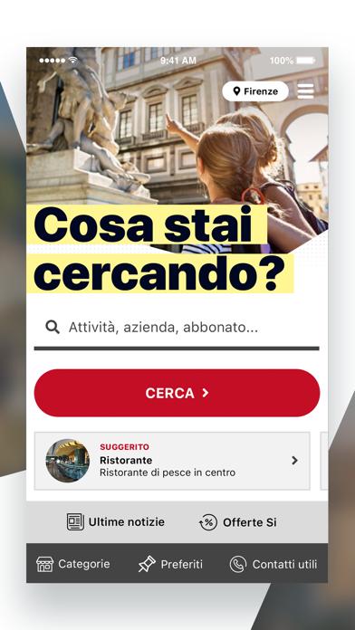 appsì! screenshot 2