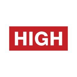 HighCultured Myanmar