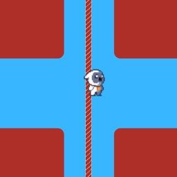Keep It Alive : Gate Crusher
