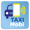 TaxiMobi