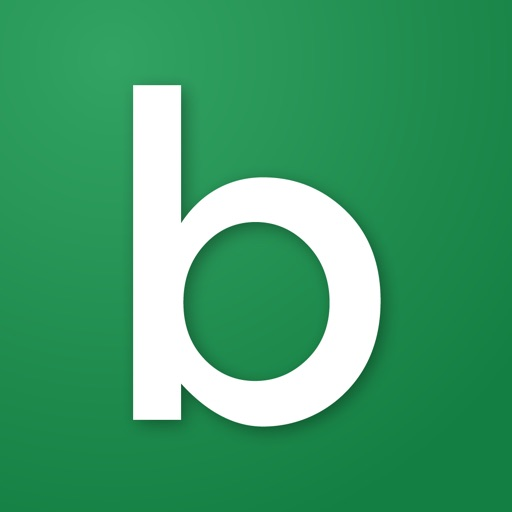 Better by Practice Better iOS App