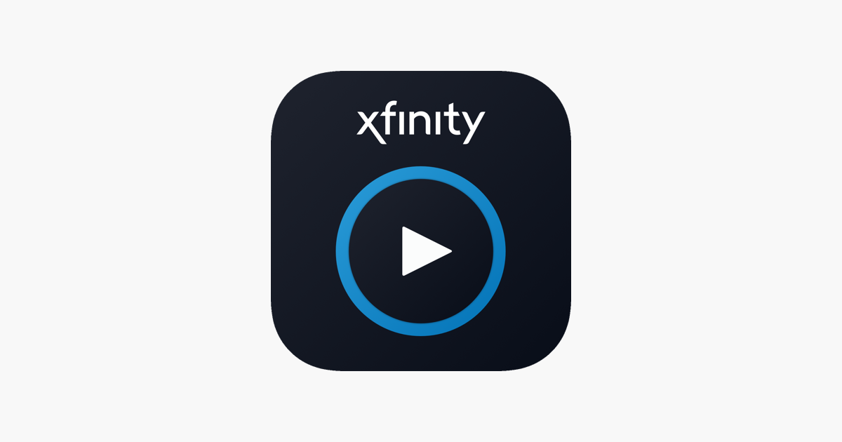 how to download xfinity app on firestick