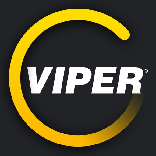 Viper Announces New SmartStart GPS Accessory That Interfaces With Smartphone Apps