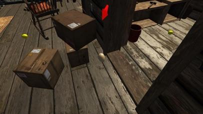 LOST EGG screenshot 5