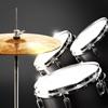 Go Drums - 架子鼓