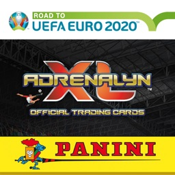 AdrenalynXL™ Road to 2020