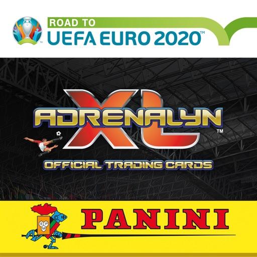 AdrenalynXL™ Road to 2020