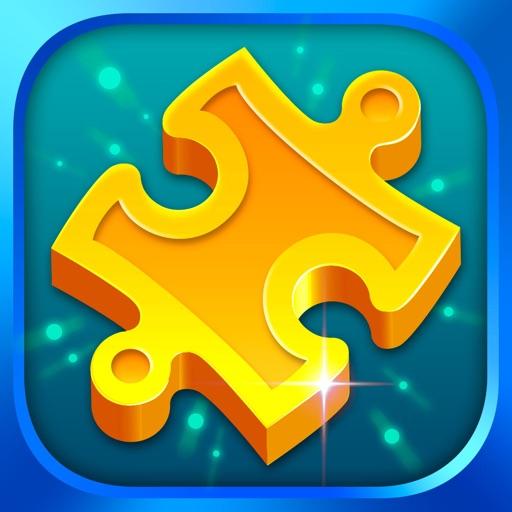 Baixar Jogos de Quebra-Cabeças para iOS