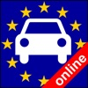 EU Kontroll Online