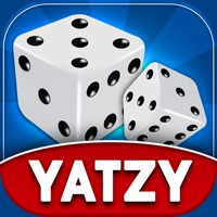 Codes for Yatzy Live Hack