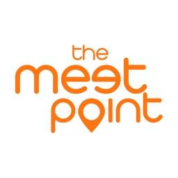 The Meet Point