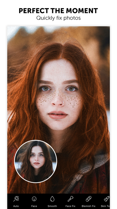 PicsArt Photo Editor + Collage wiki review and how to guide