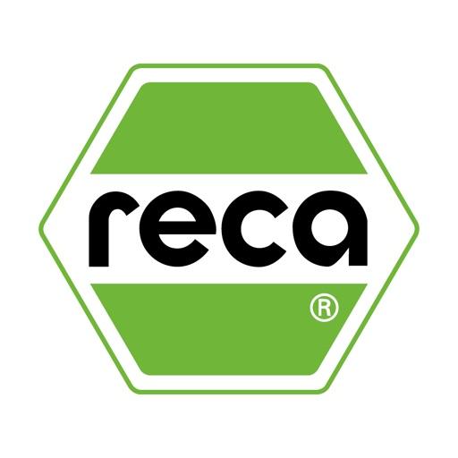 RECA NORM