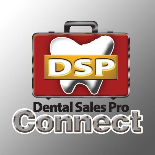 DSPConnect