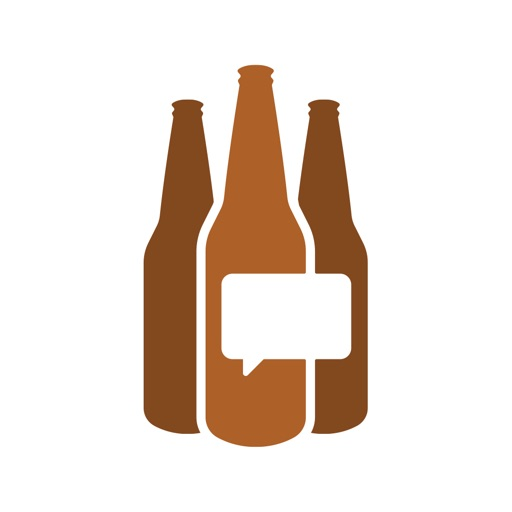 Untappd for Business