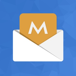 MailBuzzr for Outlook on the App Store
