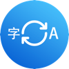 Quick Translation - Languages - yongwen hu