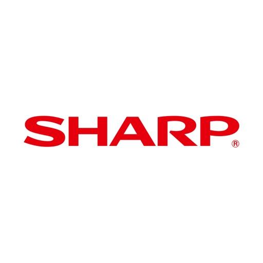Sharp Events