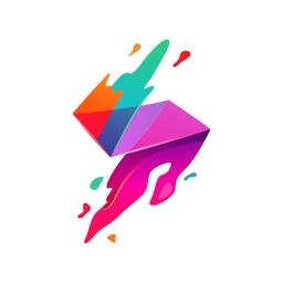 Spark - LGBTQ Community