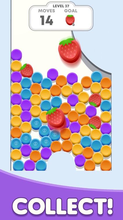 Color Pop: Matching Puzzle screenshot-3