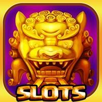Codes for Slots Win Casino Slot Machine Hack