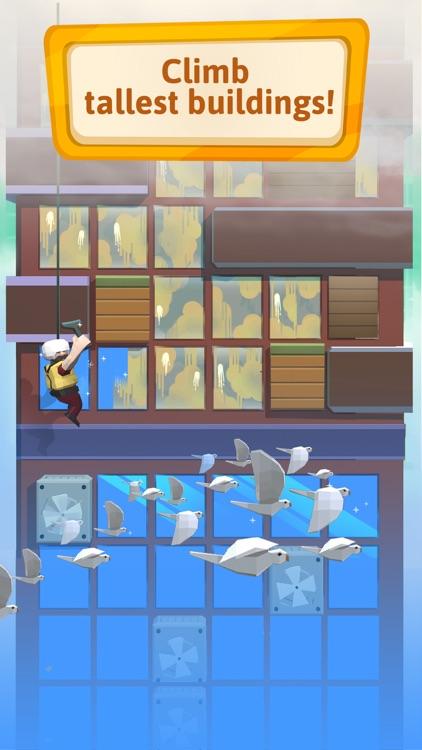 Mr. Wiper 3D - Puzzle Game screenshot-3