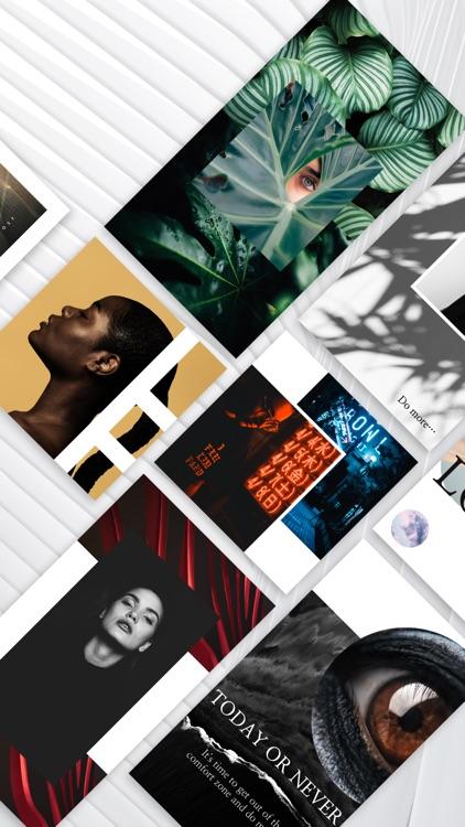 STORIO - collage for instagram screenshot-6