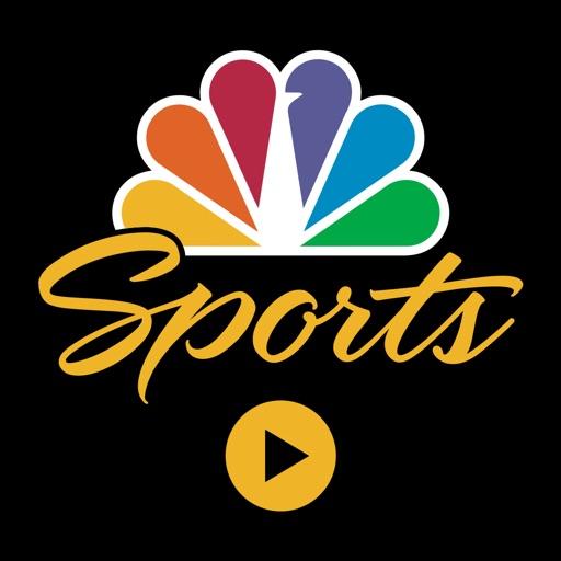 NBC Sports iOS App