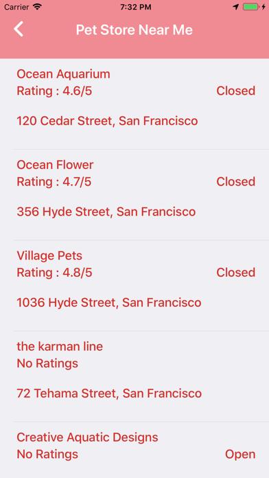 KittyCare: App for Cat Caring screenshot #9