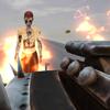 Zombie Apocalypse, Ongoing War