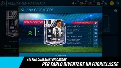 Download FIFA Calcio per Pc