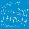 数理化-初中高中的公式大全