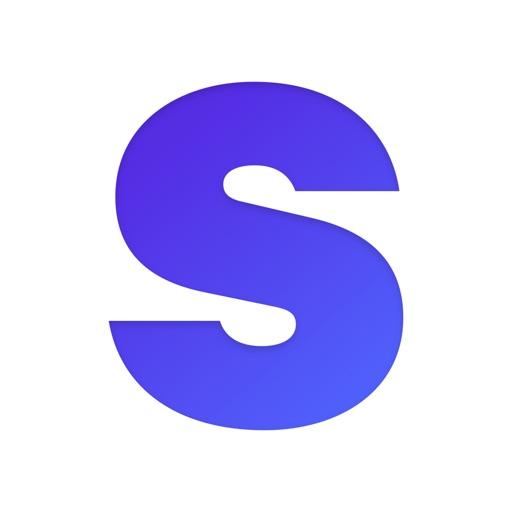 Baixar Sounds App Instasound