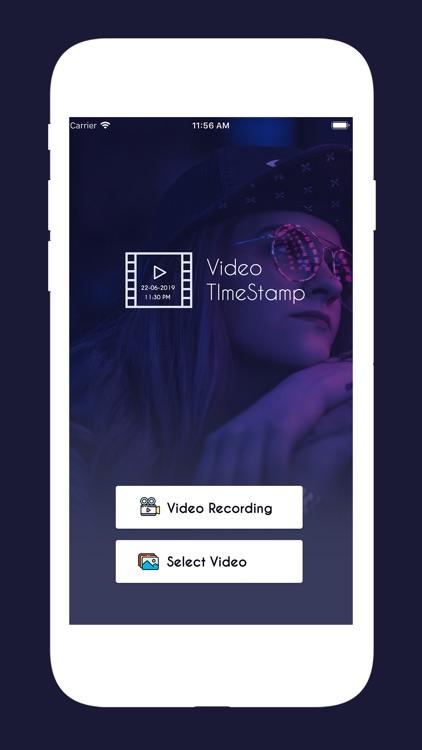 Video Watermarking
