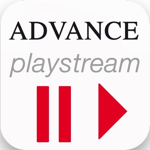 Advance Playstream
