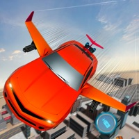 Codes for Sky Car Future Drive City Hack
