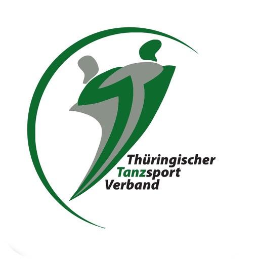 Thüringischer Tanzsportverband